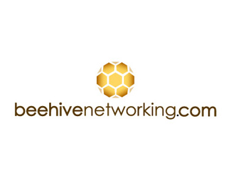 beehive networking