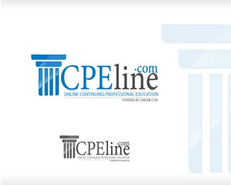 cpeline education logo