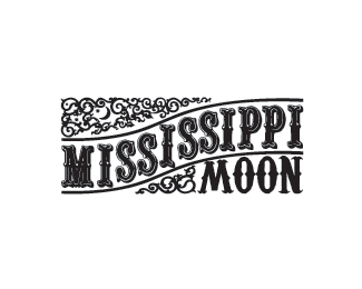 Mississippi Moon