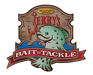 Jerry's Bait & Tackle