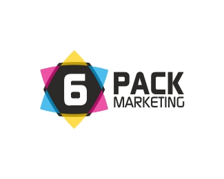 6 Pack Marketing