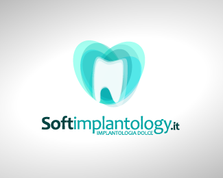 softimplantology