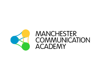 manchester communication academy
