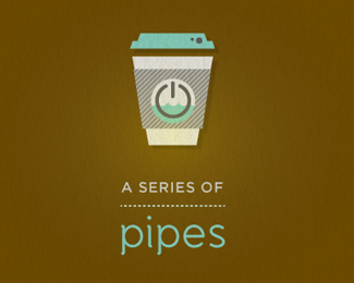 A Series of Pipes