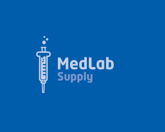MedLab Supply
