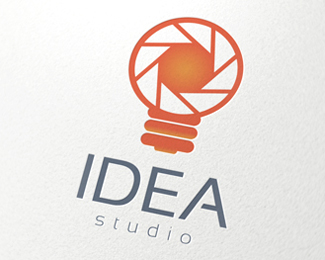 Idea Studio Photography
