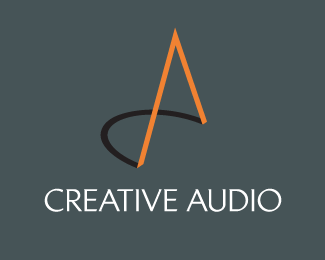Creative Audio#1