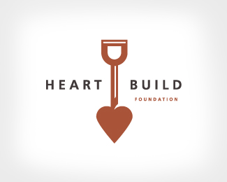 Heart Build Foundation