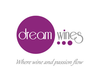 Dream Wines (Wine wholesale and distribution)