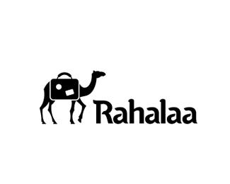 Rahalaa Selected Version