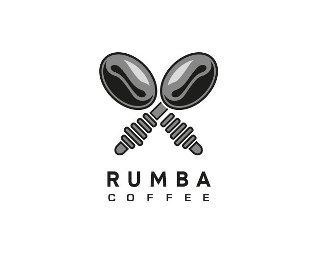 RUMBA COFFEE