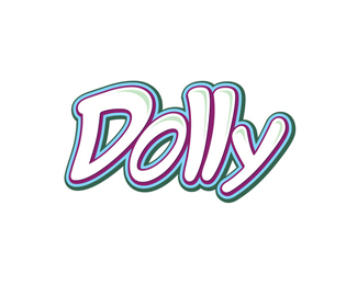 Dolly kid store