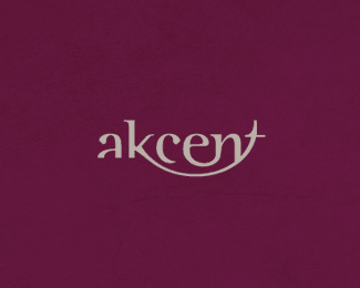 Akcent Fashion 2
