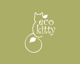 Eco Kitty