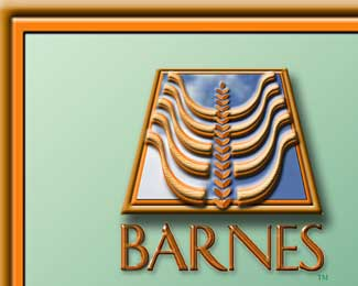Barnes Agricultural Products