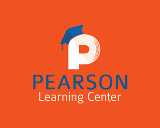 Pearson Learning Center