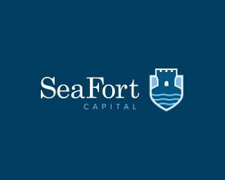 Seafort Capital