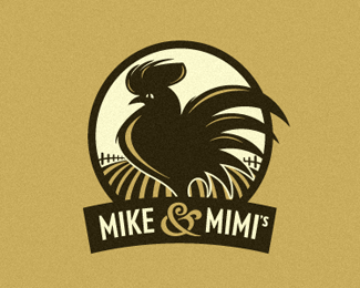 Mike & Mimi's