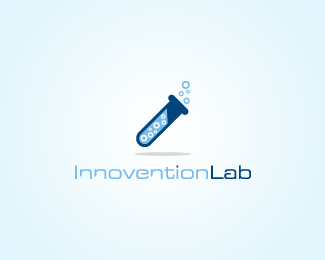 Innovention Lab