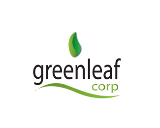 Greenleaf corp.
