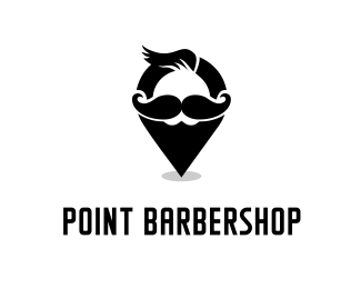 Point Barbershop