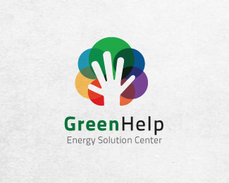 Green Help - Energy Solution Center