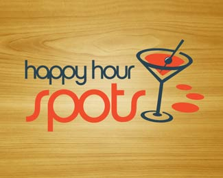 Happy Hour Spots