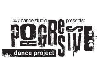 Progressive Dance Project (Proposed)