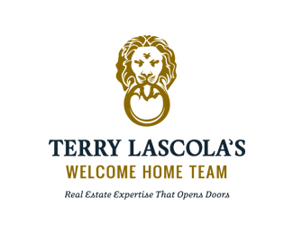 Terry LaScola's Welcome Home Team