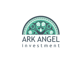 Ark Angel Investment