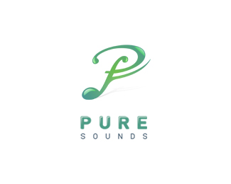 Pure_sounds