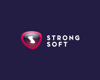 Strong Soft