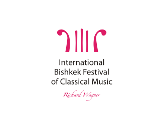 International Bishkek Festival of Classical Music