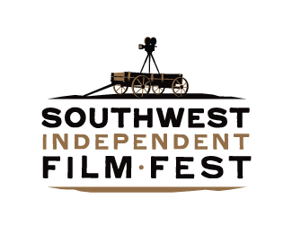 Southwest Independent Film Fest