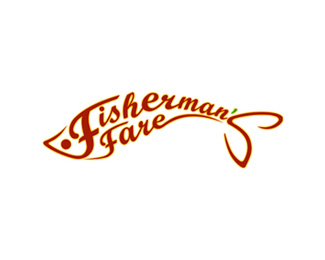 Fisherman's Fare