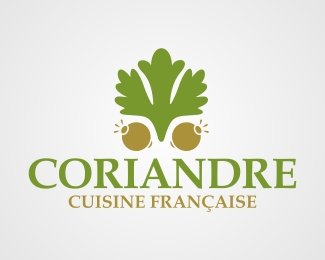 Coriandre French Restaurant