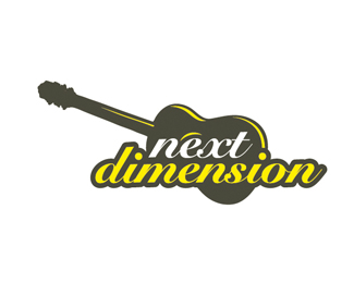 Next Dimension2