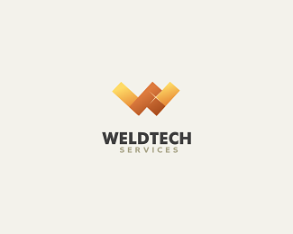 Weldtech Services