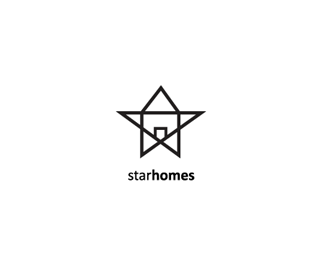 Star Homes