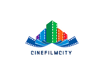 cinefilmcity
