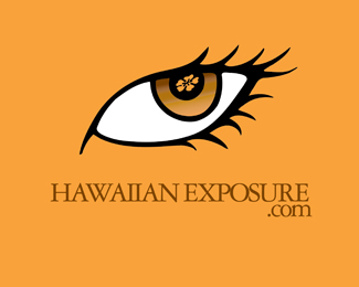 hawaiian exposure.com