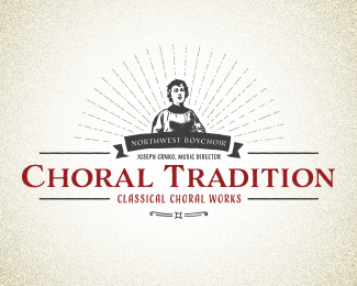 Choral Tradition