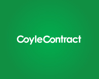 Coyle Contract