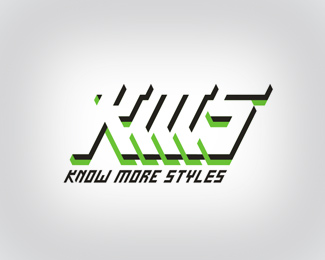 Know more styles (KMS)