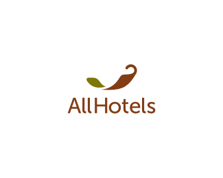 All Hotels