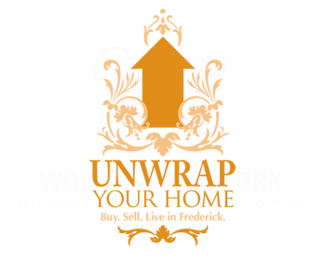 Unwrap Your Home (Concept 1)