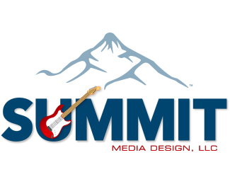Summit Media Design, LLC