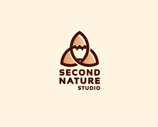 Second Nature Studio