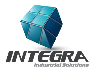 Integra  industrial solutions