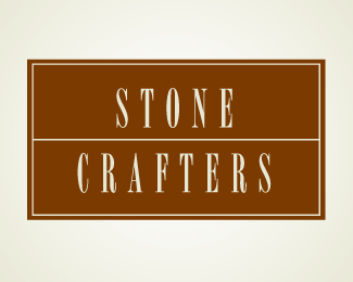 Stone Crafters